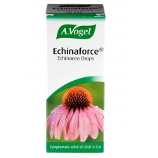 A. Vogel Echinaforce - 50 ml