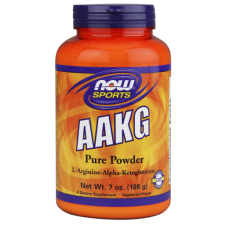 AAKG, 4200mg (Powder) - 200g