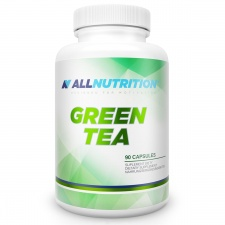 Adapto Green tea 90kap ALLnutrition