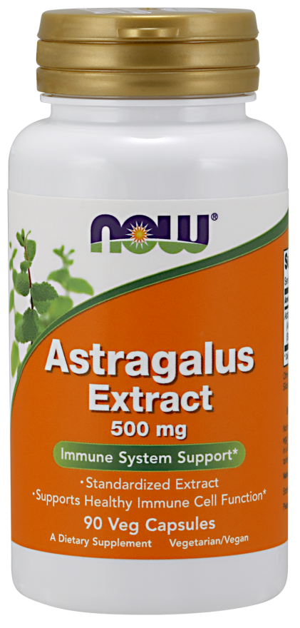 Andrographis Extract 400 mg - 90 Vcaps