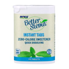 BetterStevia Instant Tabs 175 tabletek