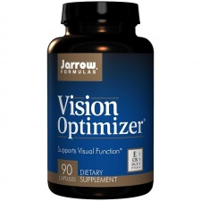 Vision Optimizer 90 kapsułek Jarrow